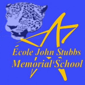 cropped-JS_logo1.jpg